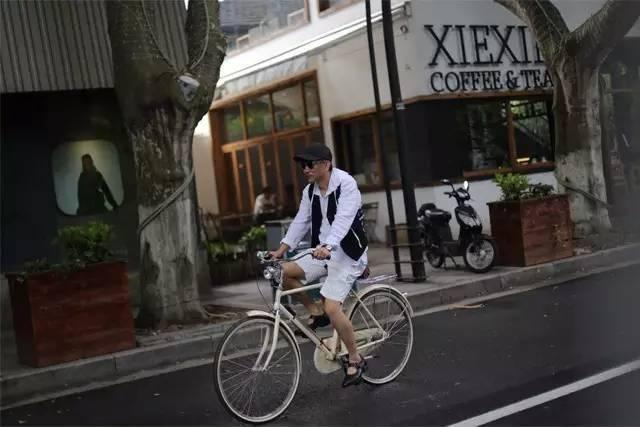 2万一晚,这可能是中国最贵的民宿_3