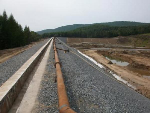 今日起《公路工程质量检验评定标准》正式实施