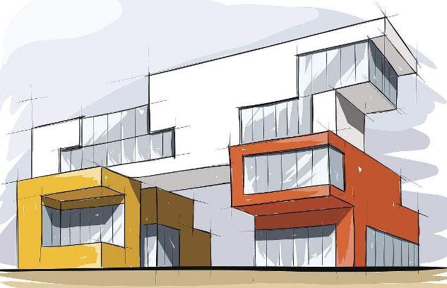 建筑电气设计中应注意的几个问题_3