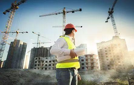 现行建筑施工规范大全电子版下载(共667页)