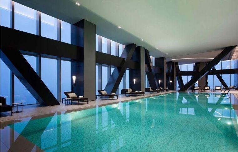 重庆尼依格罗酒店-88efc14a251a6f02c65c06b8849ce0be115dd0be-proper
