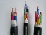 数据电缆生产常见问题手册,值得收藏!