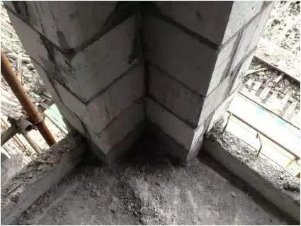 二次结构砌体构造质量控制关键点,细节决定成败!_4