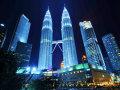 10个世界上著名钢结构建筑物(PPT,14页)