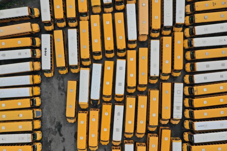 公路工程量计算与定额套用时的注意要点!