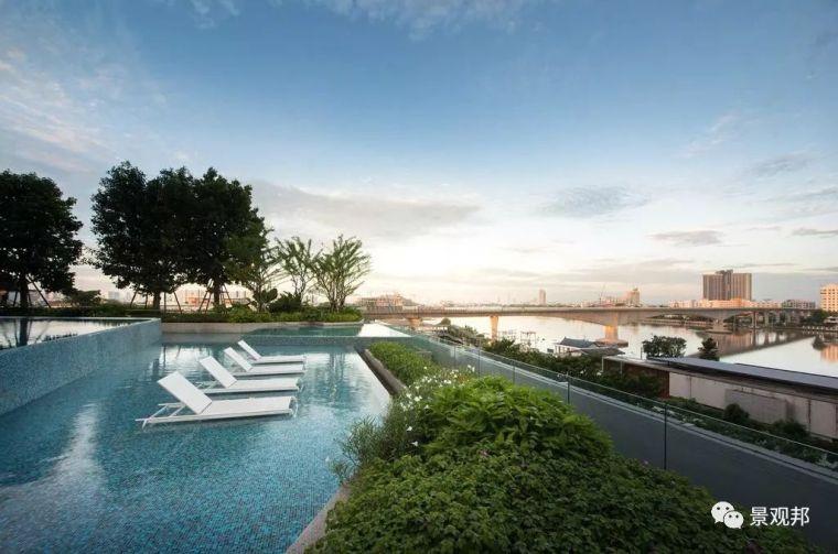 泰国24个经典住宅设计,你喜欢哪一个?_54