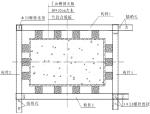 [大连]地铁车站施工组织设计