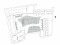 Mirabous咖啡馆室内亿客隆彩票网址方案图
