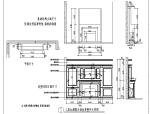 奥伦达酒庄设计施工图(附效果图)