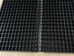安装排水沟盖板需要考虑的问题