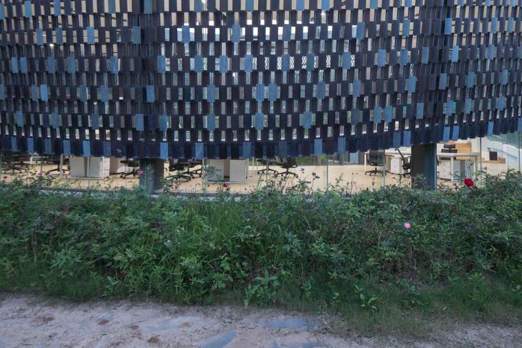 景德镇三宝蓬陶瓷设计中心-028-jingdezhen-sanbaopeng-ceramic-design-center-china-by-office-mass