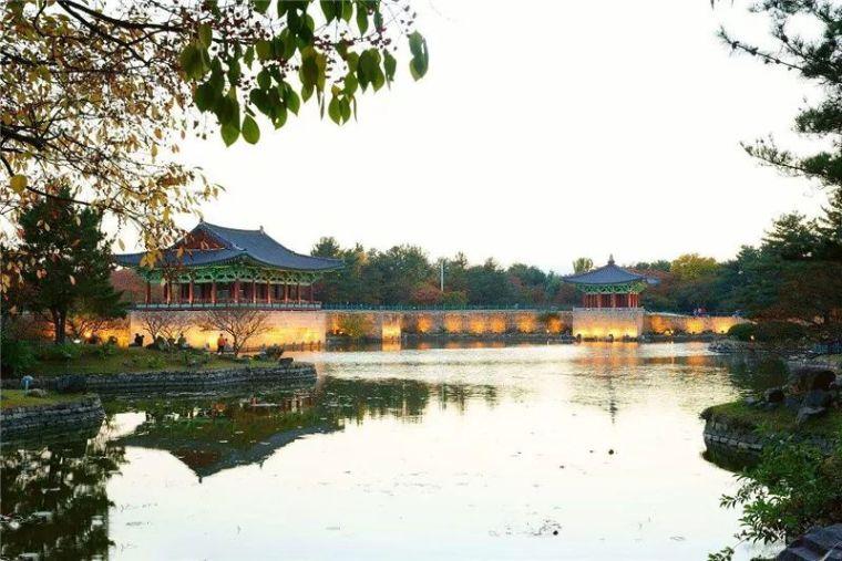 韩国园林·比自然更自然_9