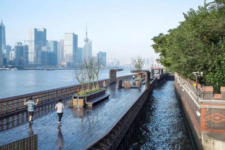 中国建筑设计奖公布,八大景观项目获得中国建筑界最高荣誉!_16