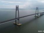 成本总监谈港珠澳大桥项目的投资费用