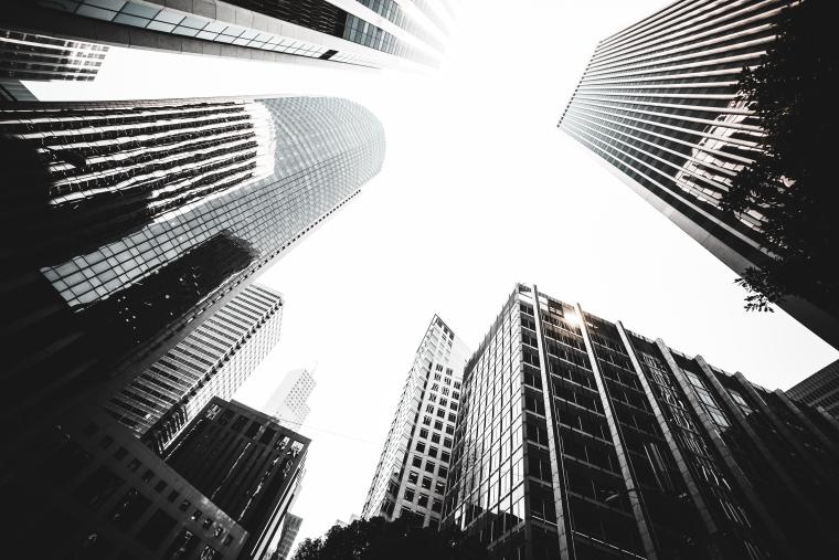 建筑电气工程工程量清单计价