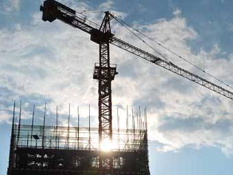 钢筋优质样板资料下载-[分享]样板工地、施工用电安全是如何做的?