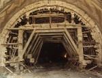 高速铁路隧道施工技术(Word版)