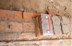 常用建筑工程质量检测工具使用方法图解_57