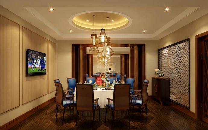 《五块石海天渔港》资阳酒楼装修设计公司,资阳酒楼设计公司-五块石海天渔港餐厅7.jpg