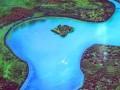 [山东]水库工程施工规划建议书汇报讲义(附图丰富)