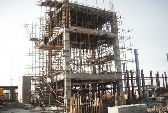 [新疆]化肥工厂技术改造工程项目前期策划(PPT 137页)
