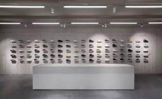 7种迥异的店铺集成空间设计思路_16