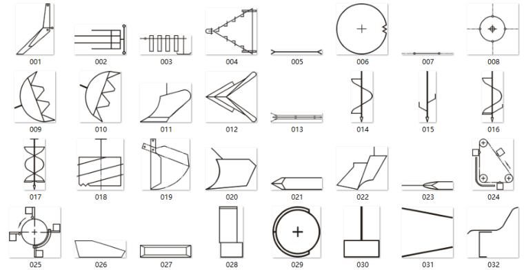 国外分析图定制图标_4