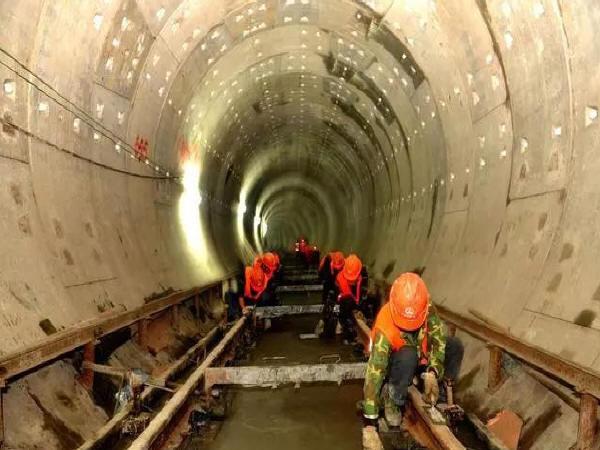 最新郑州地铁规划开通时间表和工程进度