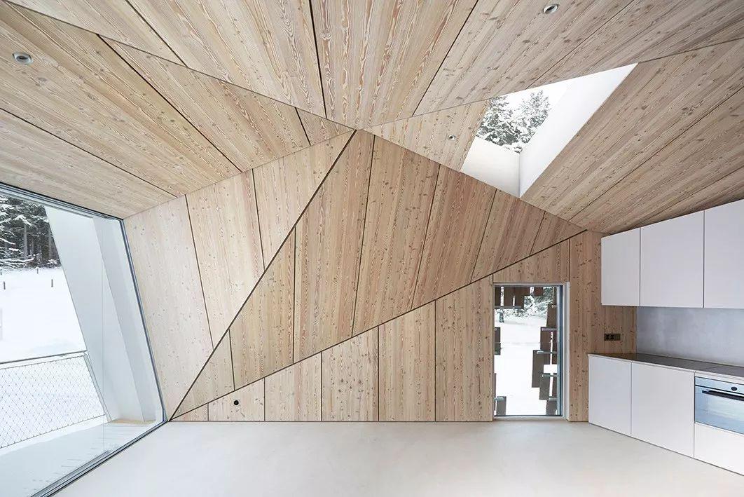 2019年伦敦卷帘蛇形设计师石上纯也的故事-建筑v卷帘画廊窗设计图图片