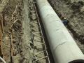 建筑给排水施工监理的具体措施