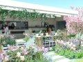 韩国花园The LG Smart Garden,Designed by Hay Joung Hwang