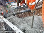 混凝土强度不够、质量问题,常见的原因有这些!
