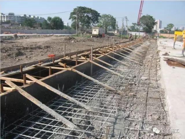 地下连续墙施工质量控制要点_1