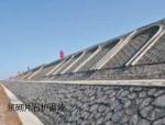 公路护面墙施工标准化要点