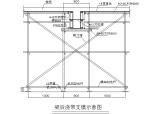 机械土石方专项施工方案资料免费下载