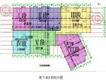 北京市海淀区北部文化中心施工组织设计(共165页!)