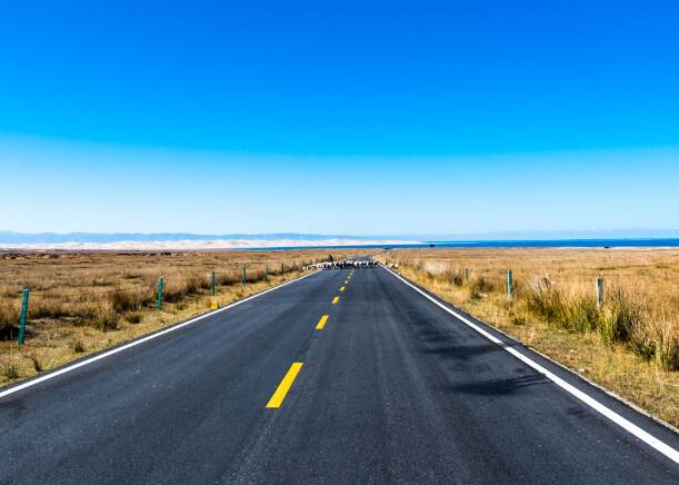 公路改建工程施工进度计划