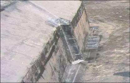建筑工程关键部位的防水做法大搜罗