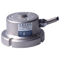 h2f-c3-500kg-3t6现货供应称重传感器全新正品