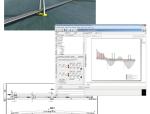 BIM助推桥梁设计技术革命