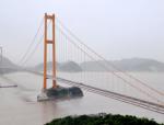 钢桥梁制造技术及发展方向(PDF版)