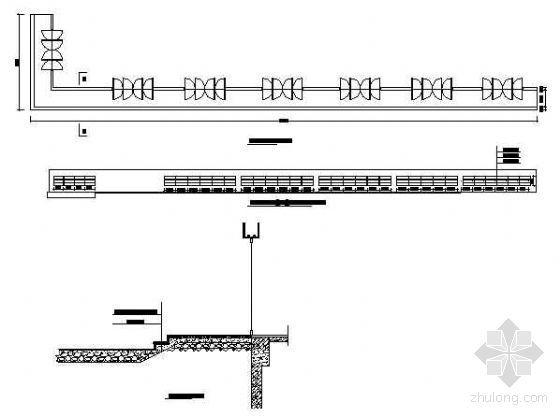 台阶节点图-4