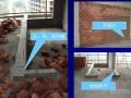 页岩空心砖砌体施工工艺及质量控制(126页,多图)