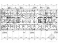 [江苏]资料档案馆VRV多联机变冷媒及精密空调系统设计施工图(风冷恒温恒湿机组)