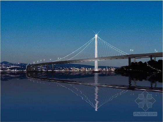 桥梁工程各种型号伸缩缝安装示意图CAD