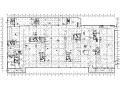 [黑龙江]知名大型商业酒店综合体(含步行街酒店百货地下车库等)