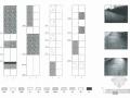 [PDF]水泥混凝土路面破板修复工程全套施工图(84页 附预算)