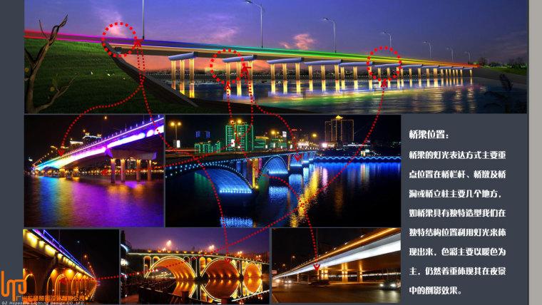 宁夏吴忠市同心县滨江大道及一河两岸夜景景观照明-44.jpg