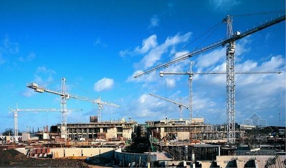 建设工程项目质量、安全和成本管理培训PPT(408页 编制详细)