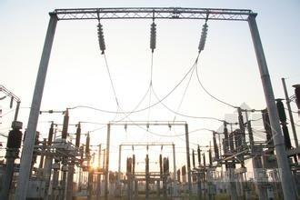 配电网工程建设预算编制与计算标准及各种费率